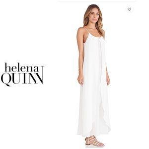 helena quinn Dresses - Helena Quinn Isla Dress